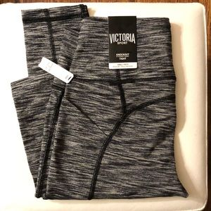 The Knockout by Victoria Sport Pocket Tight, S Reg